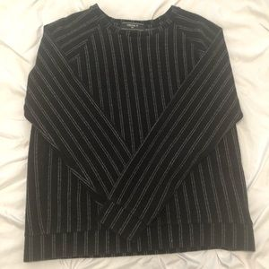 Forever 21 Men's Sweater